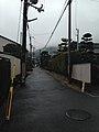 Street View near Omi Shrine.jpg