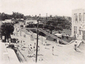 Street at Koror, Palau in 1932.png