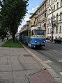 Streets in Zagreb 003.jpg