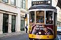 Streets of Lisbon (33693165980).jpg