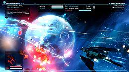 Space combat sim rpg dating
