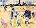 Stroeher-maeher-1922.jpg