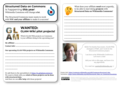 Structured Data on Commons - GLAM pilot projects handout for Wikimedia Conference 2018.png