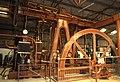 Strumpshaw Hall Steam Museum - geograph.org.uk - 1066458.jpg