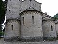 Struppa-chiesa san siro-abside.jpg