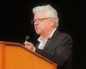 Stuart Firestein - Image: Stuart Firestein 7 13 2012