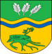 Coat of arms of Stubben