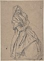 Study of a Seated Woman MET DP810266.jpg