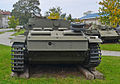 Sturmgeschutz 40 Ausf-G Saukopf BG 2.jpg