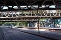 Stuttgart Nordbahnhof 2011-by-RaBoe 21.jpg