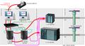 StuxNet 1.png