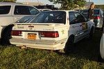 Subaru RX (34256353254).jpg