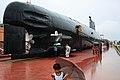 Submarine Museum, Vizag - panoramio.jpg