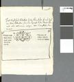 Suecia antiqua (SELIBR 15354771)-1.tif