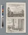 Suecia antiqua (SELIBR 18036695)-1.tif