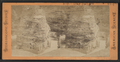 Sugar Loaf Boulder, from Robert N. Dennis collection of stereoscopic views.png