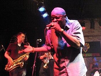sugar minott and friends reggae dancehall from the 80s