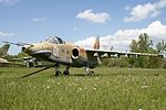 Sukhoi Su-25, Russia - Air Force AN2325323.jpg