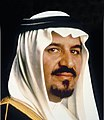 Sultan-bin-abdul-aziz-al-saud-5.jpg