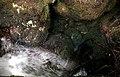 Sumidero del Río Guareña.jpg