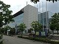 Sumiyoshi130714-1.JPG