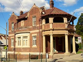 Summer Hill Post Office1.jpg
