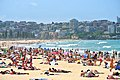 Summer at Manly Beach.jpg
