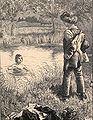 Summer days 1866.jpg