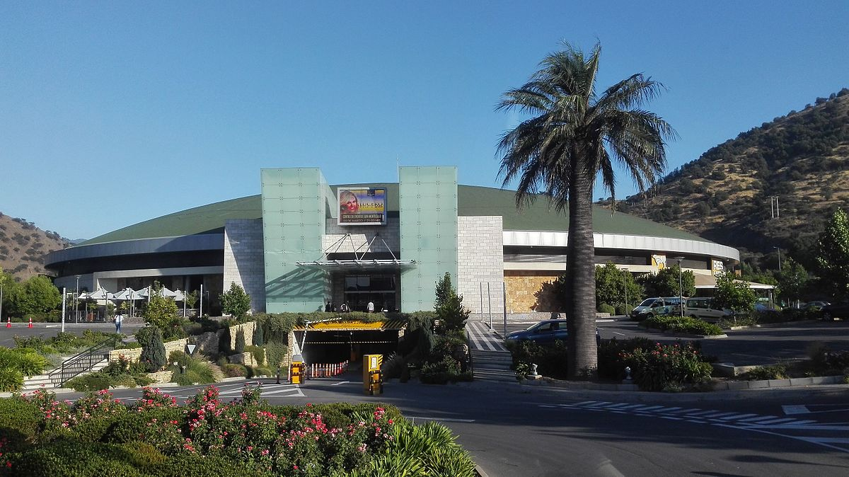 Casino san francisco de mostazal chile casino free game internet