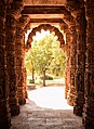 Sun Temple, Modhera- Modhera -Gujarat-DSC 0007.jpg