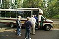 Sun Tours Bus (6313432628).jpg