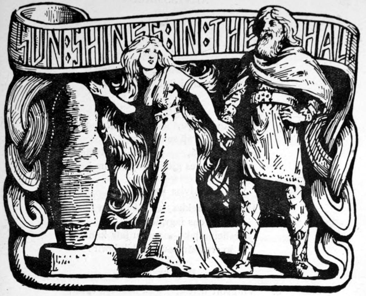 Zwerg Mythologie Wikipedia