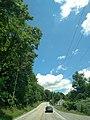 Sunday Drive July 2016 - panoramio (22).jpg