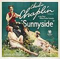 Sunnyside 1919.jpg