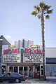 Sunshine Brooks Theater-2.jpg