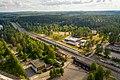 Suonenjoen rautatieasema 2019.jpg