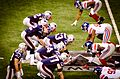 Super Bowl-20 (6833637139).jpg