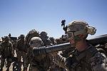Super Stallion Assault Support Tactics 150413-M-SW506-044.jpg