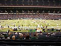 Superdome inside Sept 2007.jpg