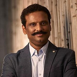 Suresh Sambandam.jpg