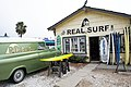 Surfboard Rental Shop.jpg