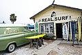 Surfboard Rental Shop.jpg