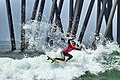 Surfer, Huntington Beach, California (46149027672).jpg