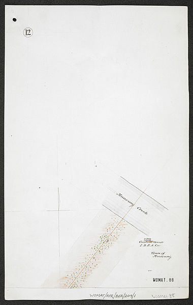 File:Survey of Telegraph Line from Frere Town-Mombassa to Malindi. East Africa. (WOMAT-AFR-BEA-209-1-12).jpg