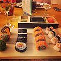 Sushi for a hange.jpg