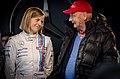 Susie Wolff, Niki Lauda.jpg