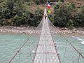 Suspension bridge, Annapurna, Nepal-1.jpg