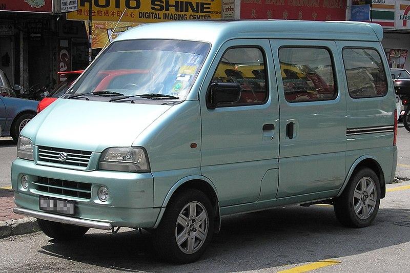 Trini Cars For Sale Toyota
