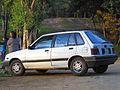 Suzuki Forsa 1.3 GL 1987 (9592980281).jpg