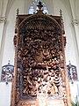 Světelský oltář.jpg